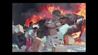 Tugas PKN Pelanggaran HAM Trisakti 1998