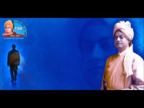 Mann Mein Taakat - Song on Swami Vivekananda by TeenTaal