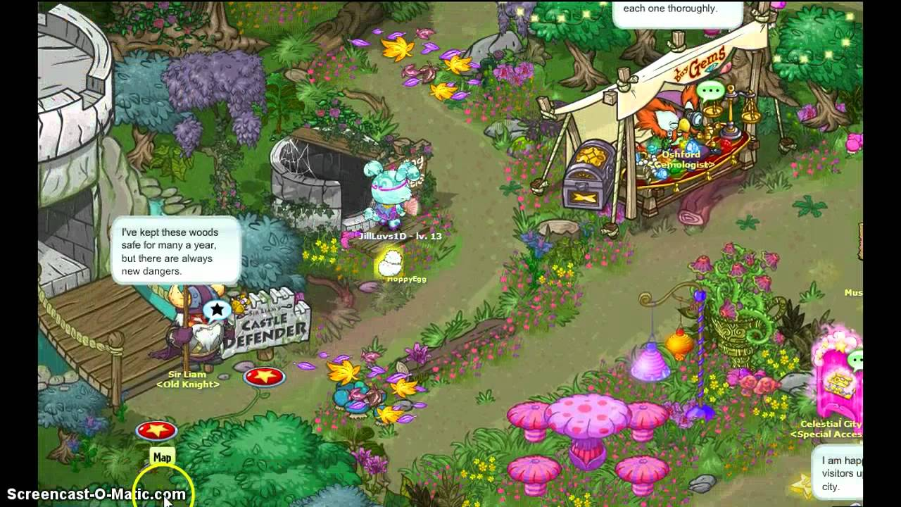 free petpet park account - YouTube