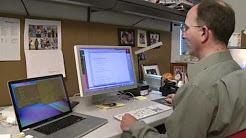 Oregon Health & Science University (OHSU) Biomedical Informatics Program