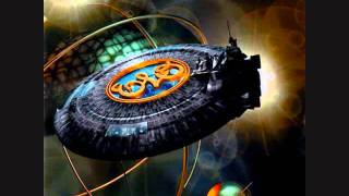 Watch Electric Light Orchestra Just For Love video