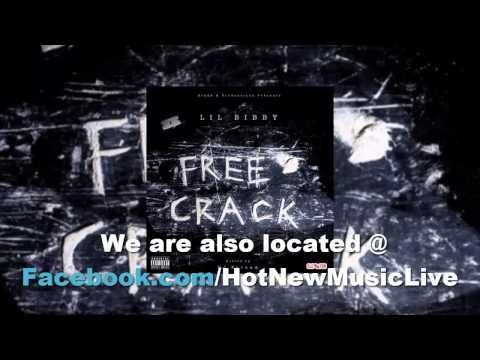 Lil Bibby - Free Crack [Full Mixtape]