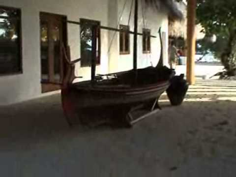 Malediven: Island Hideaway Dhonakulhi Maldives Spa Resort & Marina