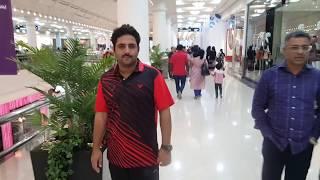 Visit Dubai Largest Shopping Mall   Shopping Mall in Dubai - Best Shopping Centres