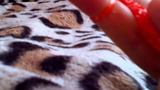 Плетение браслета ,,Рыбий хвост'' урок 1
