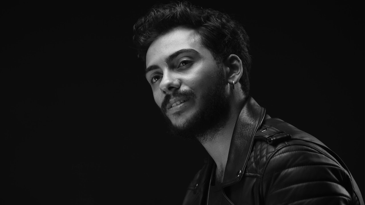 Ayberk Akmaz - Can Kenarım / Murat Boz (Cover) - YouTube