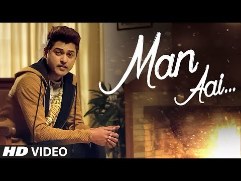 Man Aai: Feroz Khan (Full Song) | Gurmeet Singh | Latest Punjabi Songs 2017 | T-Series