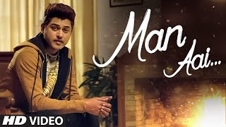 Download Man Aai: Feroz Khan (Full Song) | Gurmeet Singh | Latest Punjabi Songs 2017 | T-Series MP3 song and Music Video