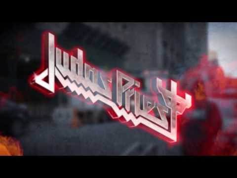 Judas Priest - Scenes from the New York in-store