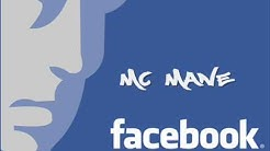 Mc Mane - Facebook