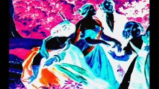 Schubert / A. Brendel, 1961: Fantasy in C Major, D. 760 (Op. 15) - The Wanderer - Complete