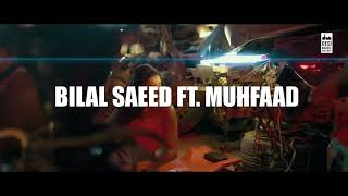 Hookah Hookah By Bila Saeed Hd Song