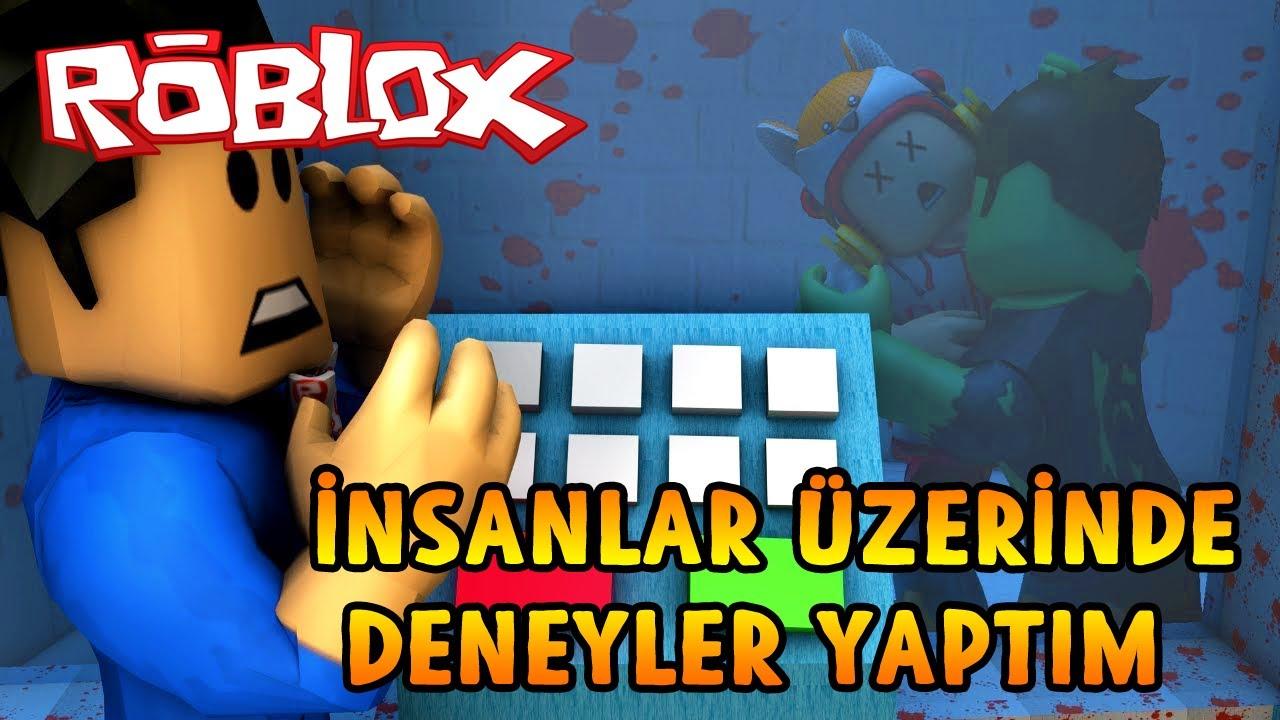 Ahmet Aga Roblox Zombie Videos With Youalwayswin Zombilere Karsi Level 999999 Kale Yaptim Roblox Youtube