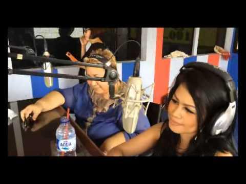 Lia Camella @ Radio Elgangga