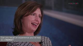 Laura Miller, CIO, InterContinental Hotels Group, on the future of the evolving hospitality industry