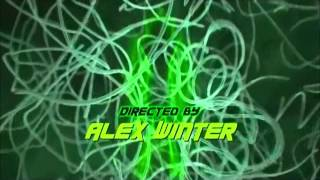 all ben 10 openings to 2013 in order