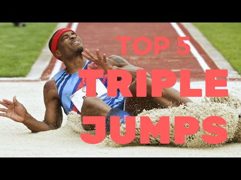 top-10-triple-jumps-of-all-time-|-triple-jump-world-records