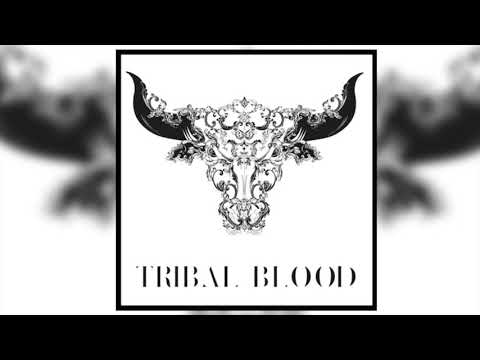 Tribal Blood - Supernatural (Official Audio) [Music used in International Women's Day 2019 | HBO]