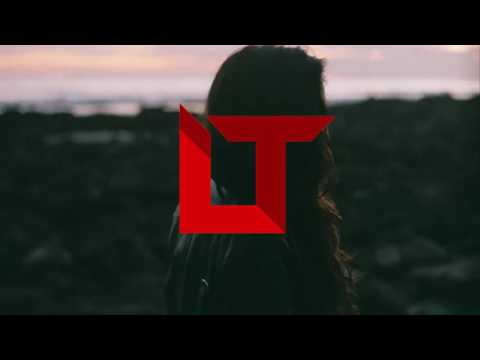 Better Off Alone - (Yelawolf, Tech N9ne, Twista, Rittz Type Beat)