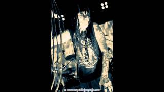 Ministry - Perfect Storm