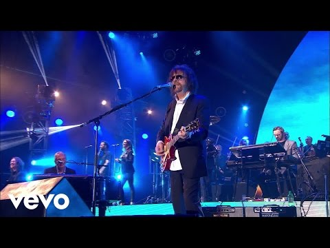 Electric Light Orchestra, BBC Concert Orchestra - Mr Blue Sky