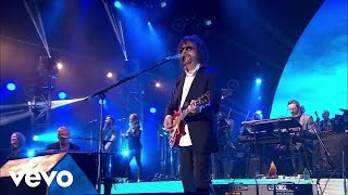 Скачать Electric Light Orchestra BBC Concert Orchestra Mr Blue Sky