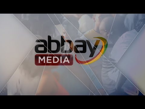 ESFNA Seattle 2017 - ABBAY MEDIA - Ethiopia