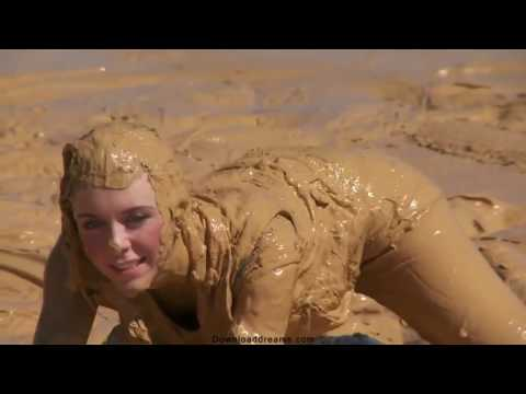 ANIA Shiny Pantyhose Highheels Walking at River Water Wet from YouTube · Duration:  4 minutes 10 seconds
