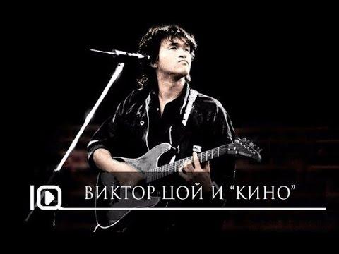 Плакаты в интернет-магазине hobgoblin. Ru по низким ценам. Розничная цена: 70 руб. Купить в корзину · плакат ac/dc · плакат ac/dc. Розничная.