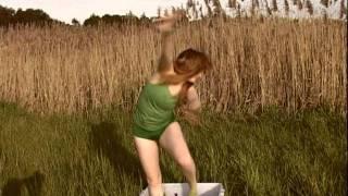 Field Day - A Dance Film by Taylor Beattie
