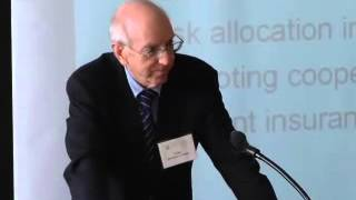 "Fault in Contract Law: Richard Posner, ""Let Us Never Blame a Contract Breaker"""
