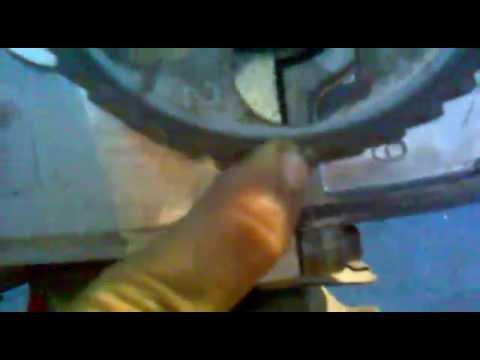 Pemasangan timing belt daihatsu - YouTube on mitsubishi timing belt, jeep timing belt, acura timing belt, saab timing belt, honda timing belt, mini timing belt, subaru timing belt, kia timing belt, chevrolet timing belt, infiniti timing belt, audi timing belt, saturn timing belt, gmc timing belt, cadillac timing belt, dodge timing belt, yanmar timing belt, hyundai timing belt, volkswagen timing belt, smart timing belt, geo timing belt, mercedes benz timing belt, land rover timing belt, toyota timing belt, lexus timing belt, fiat timing belt, suzuki timing belt, nissan timing belt, isuzu timing belt, daewoo timing belt, ford timing belt, bmw timing belt, porsche timing belt, sterling timing belt, alfa romeo timing belt, volvo timing belt,