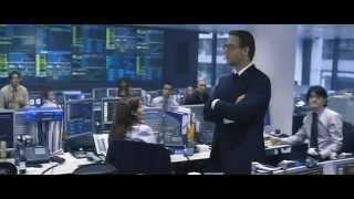 Хороший год (2006) - трейлер фильма