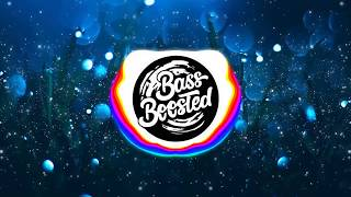 RMND & Julius Dreisig - Follow Me [Bass Boosted] mp3