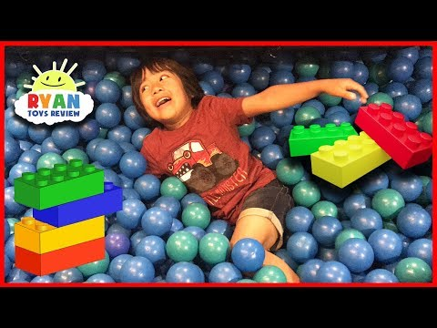children's-museum-pretend-play