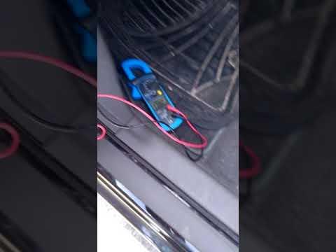 adding-12v-solar-panel-to-2011-nissan-leaf