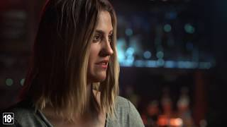 Far Cry 5 Знакомство с Мэри Мэй Фэйргрейв | Познакомьтесь | Анонс | Новый трейлер на русском языке