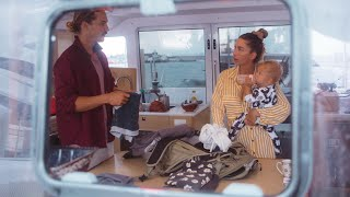 boat-life-evacuating-the-family-for-a-hurricane-ep-221