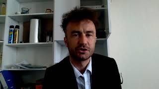 Çoklu Baro Sistemi Nedir ve Baroların ve Avukatların Protesto Yürüyüşü - Hasan Ali Önder