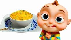 TooToo Boy | Chinese Restaurant Episode | Funny Cartoon Series | Videogyan Kids Shows