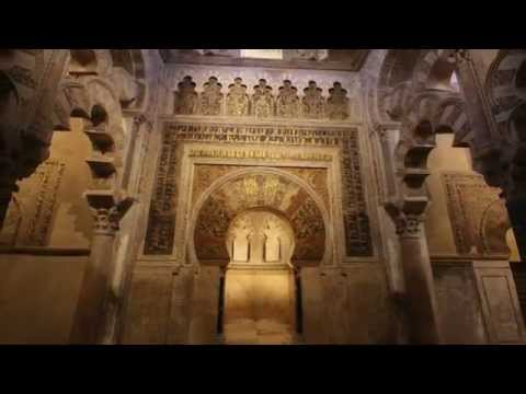 Tourism in Cordoba, Andalusia - Travel in Spain