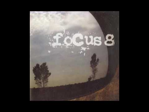 Focus - Focus 8 (Full Album)