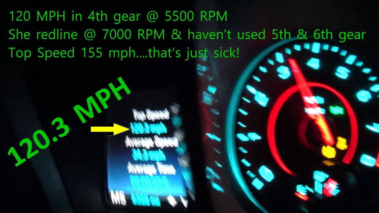120 mph 194 kph in 2015 camaro dumb cuz speed kills youtube. Black Bedroom Furniture Sets. Home Design Ideas