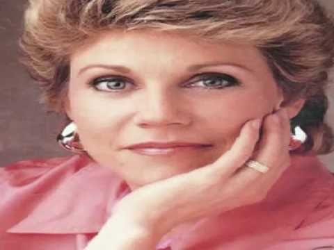 Anne Murray - Another Sleepless Night