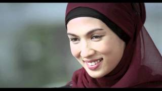 """Canvas"" Bank Islam - TV Commercial"