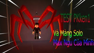 Roblox Ro-#12-Test Pkken1 and Ghoul solo-αя Gs_M ¢ σ max
