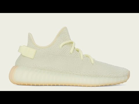 7b4a90e70b0 How to Buy YEEZY 350 BUTTER for Php11