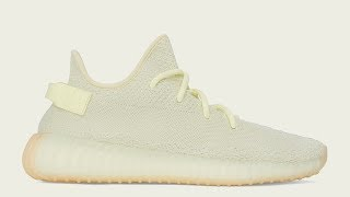 How to Buy YEEZY 350 BUTTER for Php11,500 in the Philippines (Tagalog Vlog)