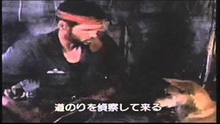 1951年の韓流 「38度線」 4  (友チッピー)