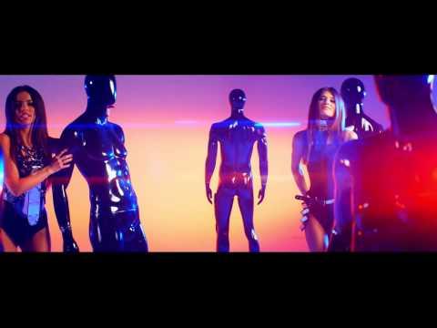 Группа Подиум. Любовь зла. 2014